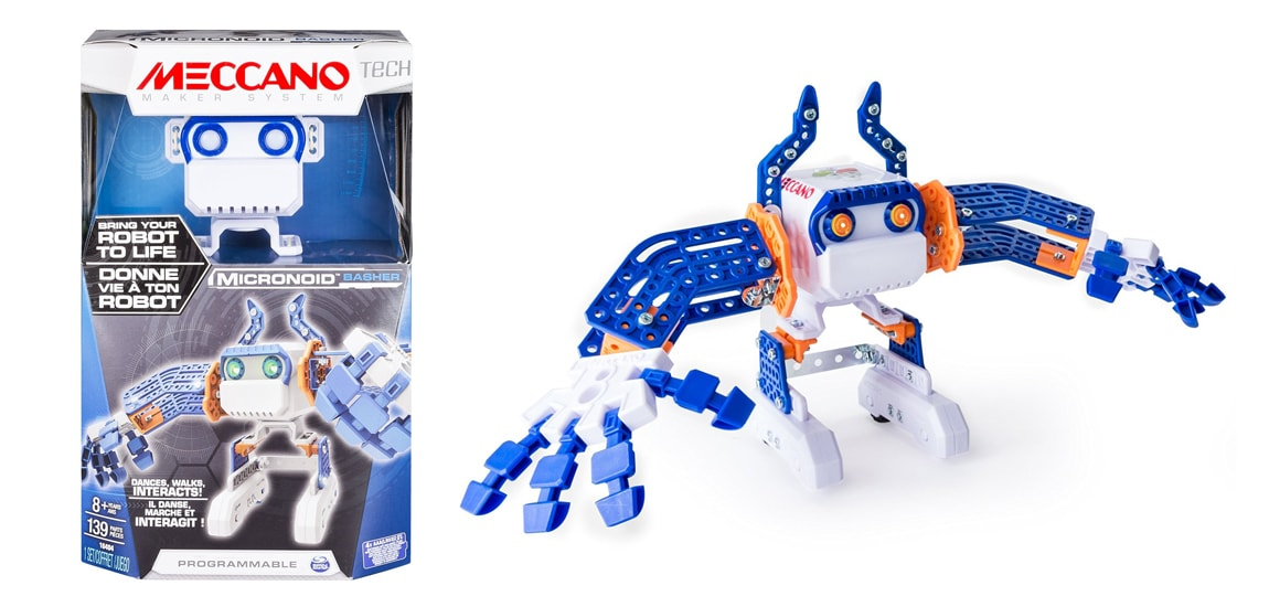 meccano-micronoid-blue-basher