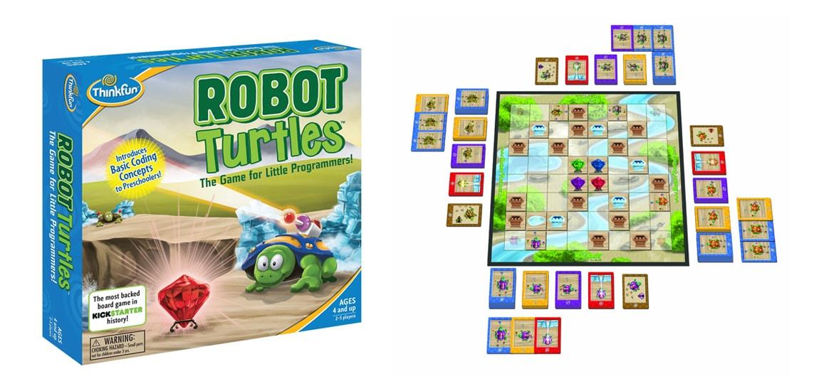 robot-turtles-game