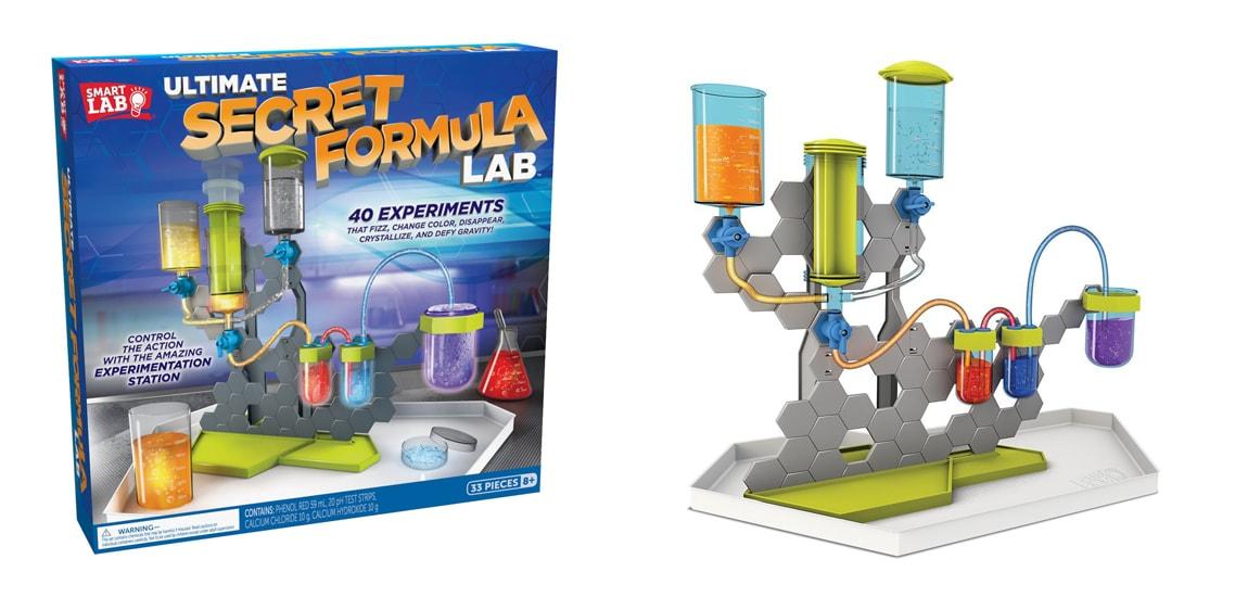 smartlab-toys-ultimate-secret-formula-lab