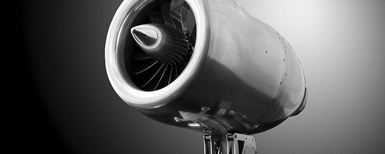 aviatore-veloce-turbojet-100-coffee-maker-1