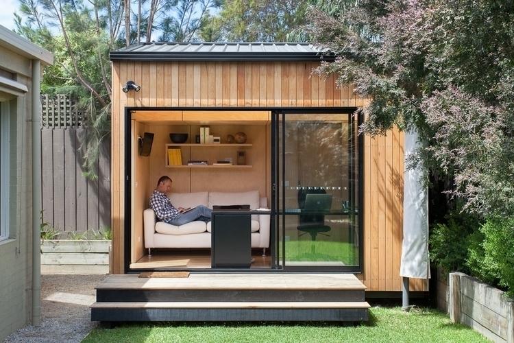 backyard-room-1
