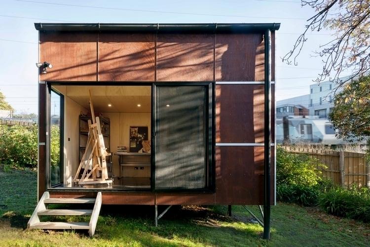backyard-room-2