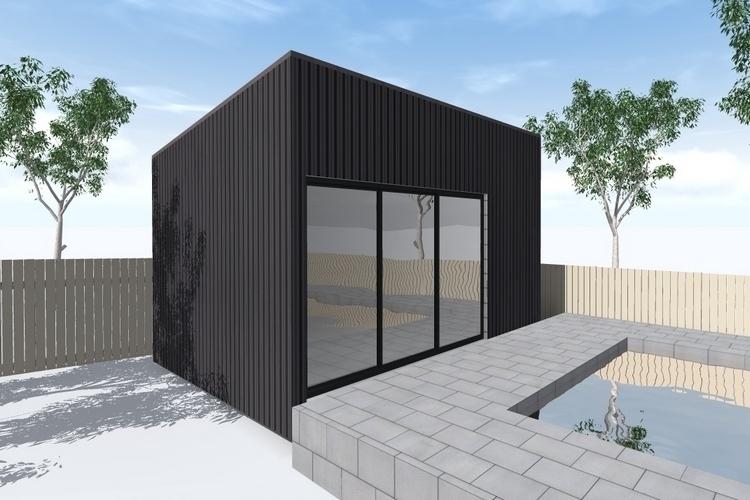 backyard-room-3