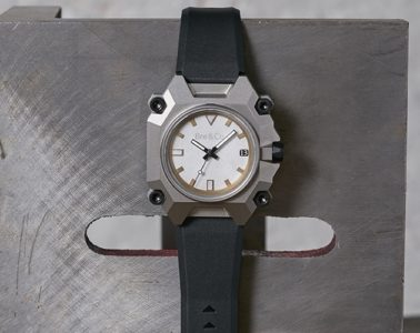 bre-co-origami-watch-1