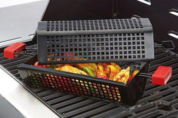 brookstone-grill-tumbler-1