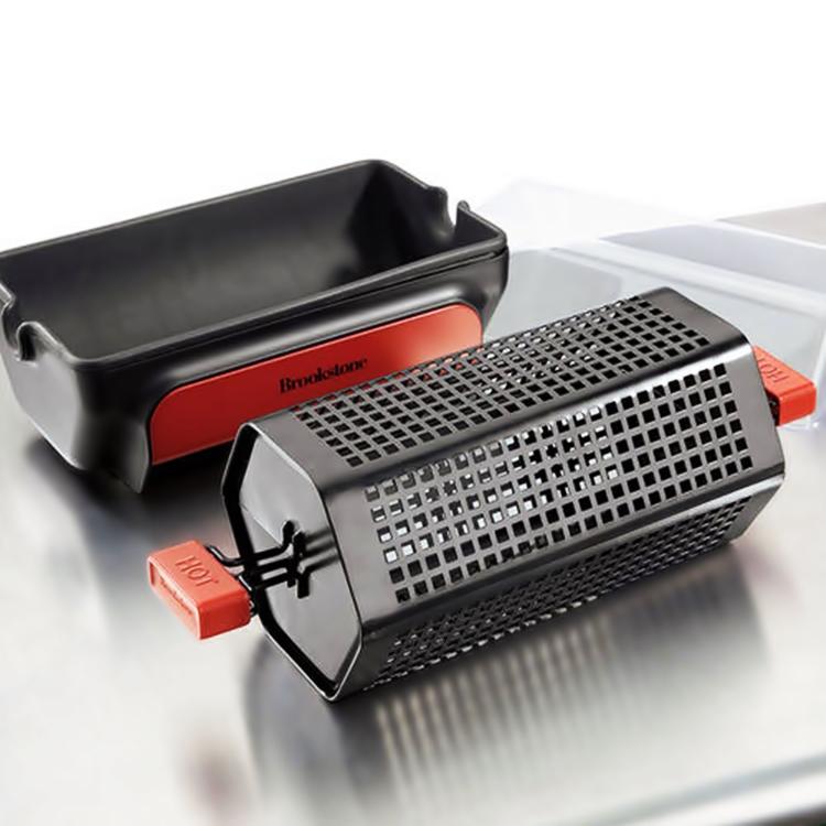 brookstone-grill-tumbler-3