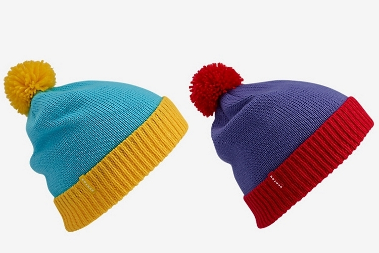 burton-south-park-hats-2