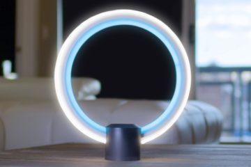 c-by-ge-led-lamp-1