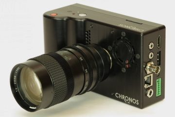 chronos-14-camera-1