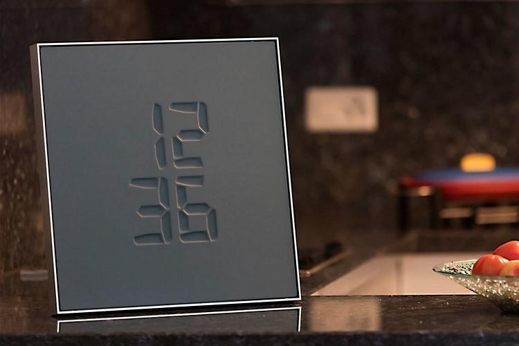 etch-clock-1
