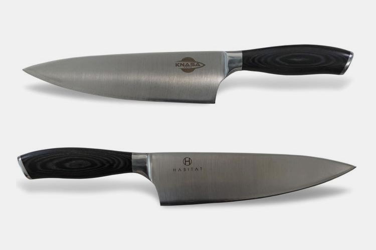 habitat-knasa-chef-knife-1