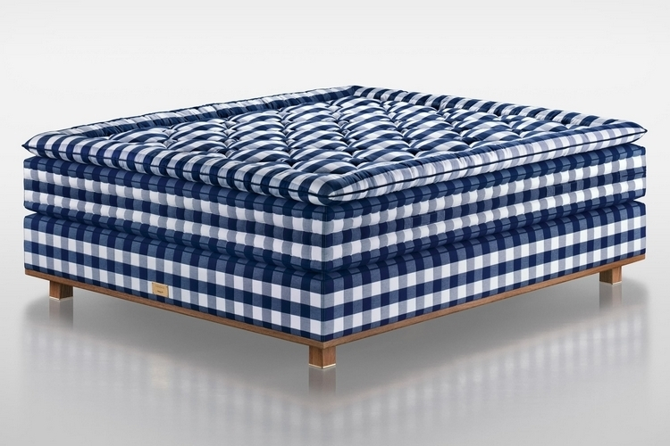 hastens-vividus-luxury-bed-1