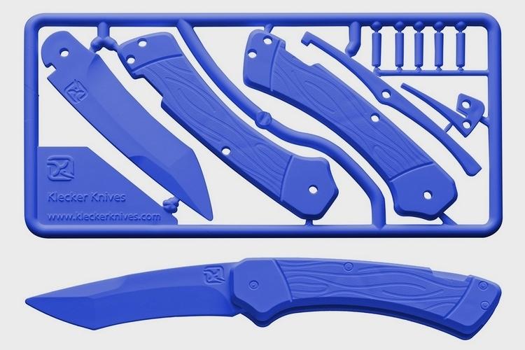 klecker-trigger-knife-kit-1