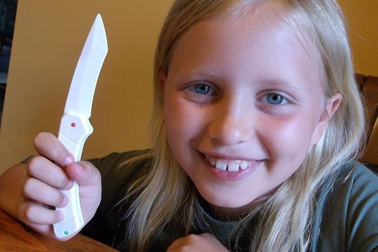 klecker-trigger-knife-kit-3