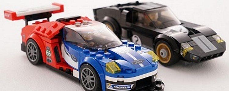 lego-lemans-ford-gt-2