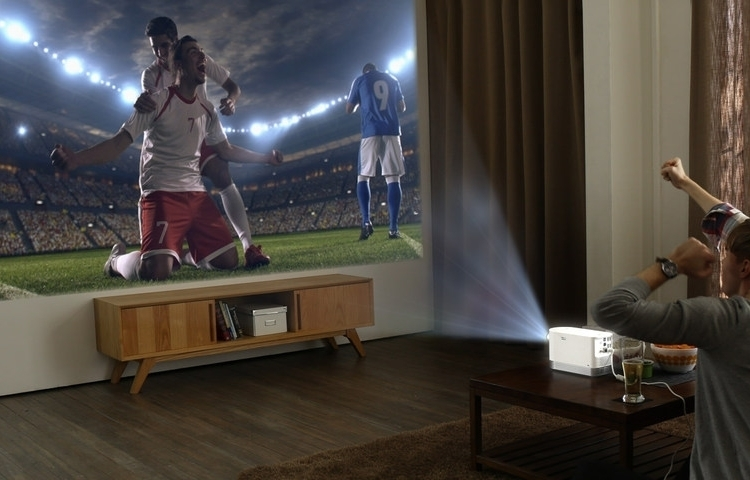 lg-probeam-projector-2