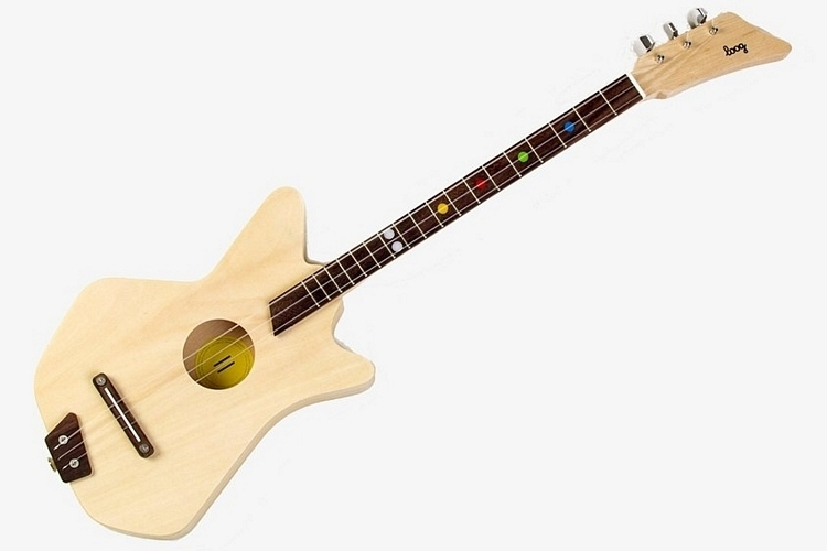 loog-guitars-1