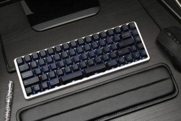 massdrop-001-z70-mechanical-keyboard-2