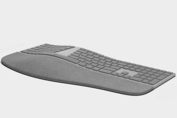 microsoft-surface-ergonomic-keyboard-1