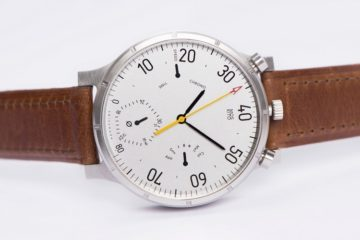 moskito-watch-1