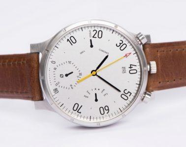 moskito-watch-1