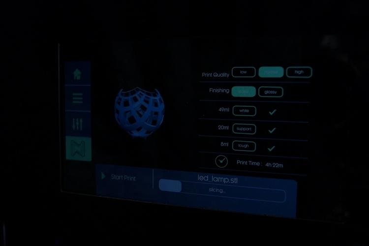 nexd1-multimaterial-3d-printer-2