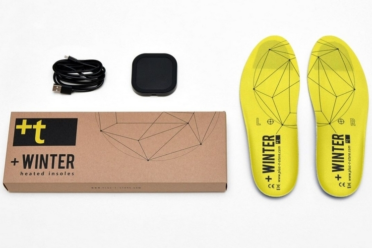 plus-winter-heated-insoles-3