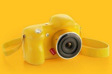 relonch-camera-service-1