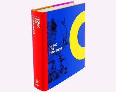 sonic-hedgehog-25th-anniversary-art-book-1