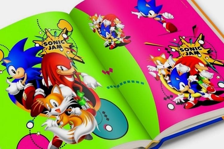 sonic-hedgehog-25th-anniversary-art-book-3
