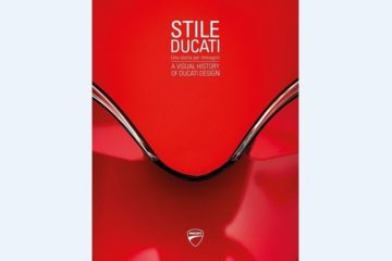stile-ducati-visual-history-ducati-design-1