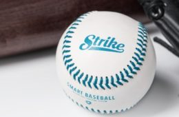 strike-smart-baseball-1