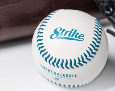 strike-smart-baseball-1