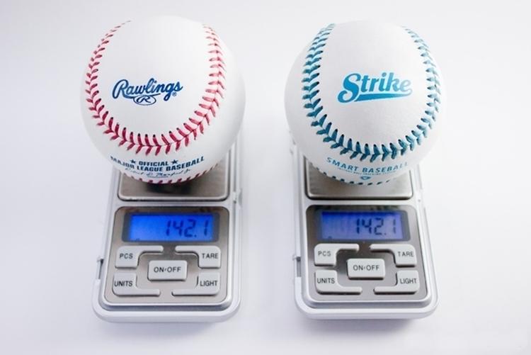 strike-smart-baseball-3