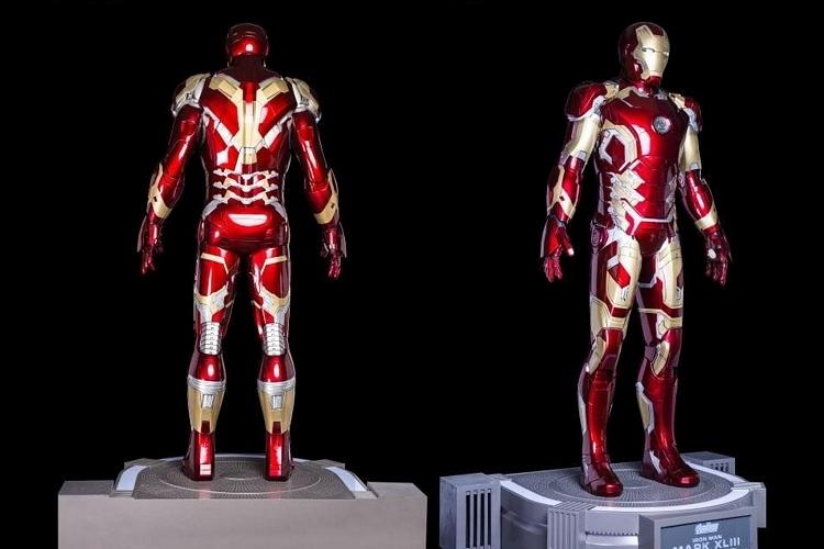 toys-asia-iron-man-mk43-movable-life-size-armor-0