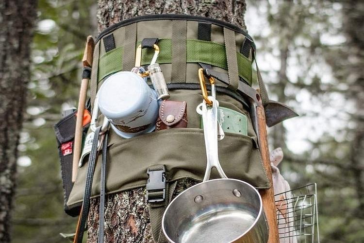 treeline-tree-hugger-gear-supply-cache-0