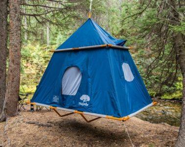 treepod-camper-1