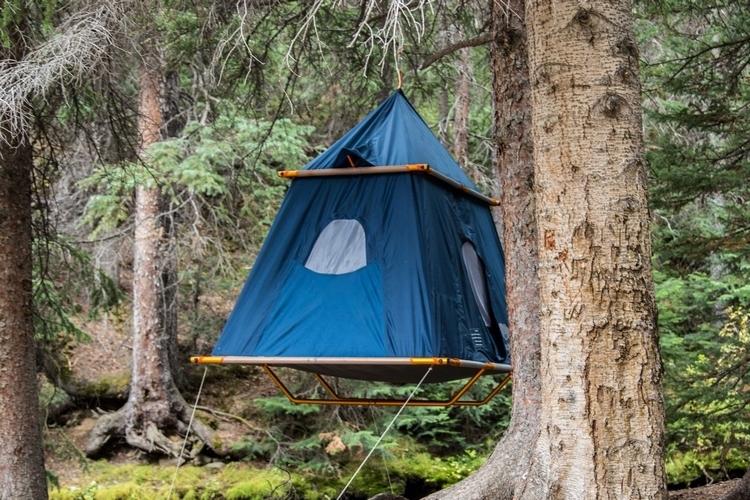 treepod-camper-2