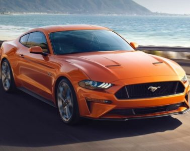2018-ford-mustang-1