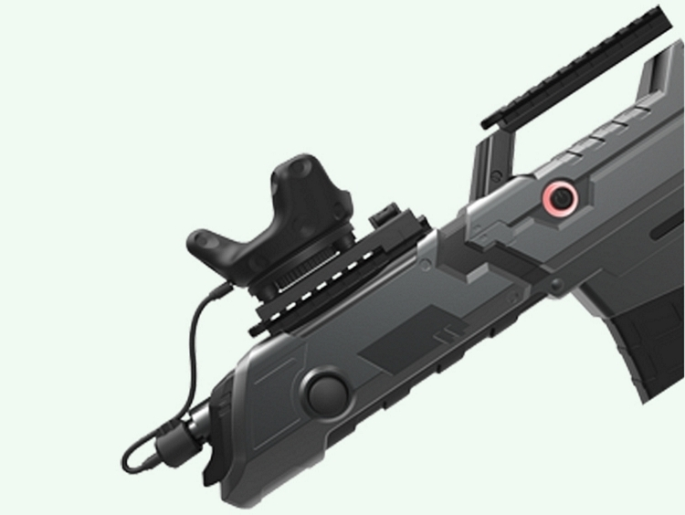 htc-vive-tracker-2