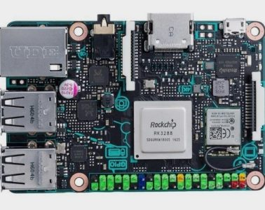 asus-tinker-board-1