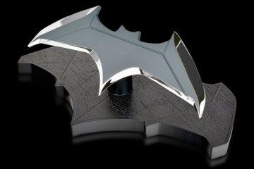 batman-batarang-1
