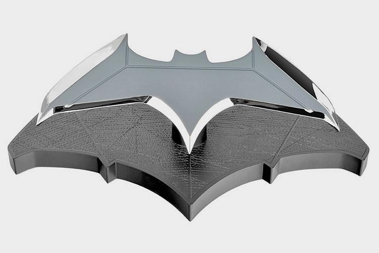batman-batarang-2