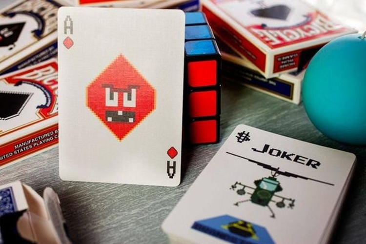 bicycle-8-bit-playing-cards-1