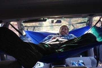 car-hammock-1