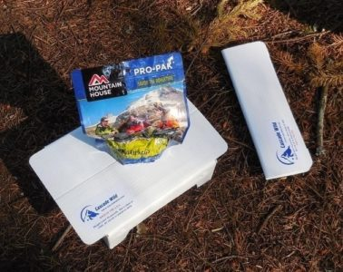 cascade-wild-ultralight-backpacking-table-1
