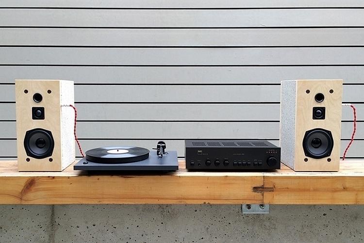 cinder-speakers-3