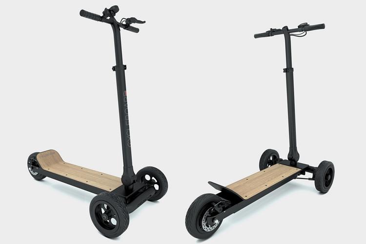 cycleboard-1