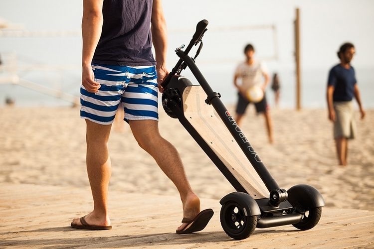 cycleboard-3