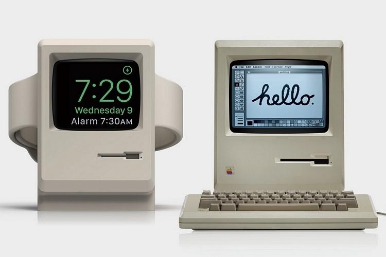 elago-w3-stand-for-apple-watch-1